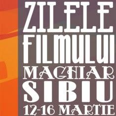 Zilele Filmului Maghiar