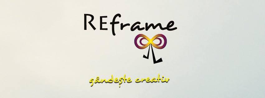 Exersăm gândirea creativă