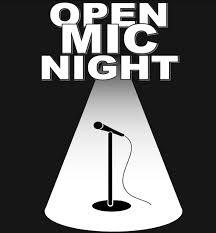 Naf Naf & Cheers Pub - Open Mic Night Karaoke Party by KJ Nutu