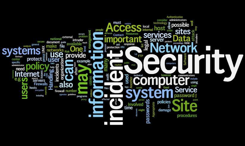 Securitate informatică - Siguranța copiilor pe internet