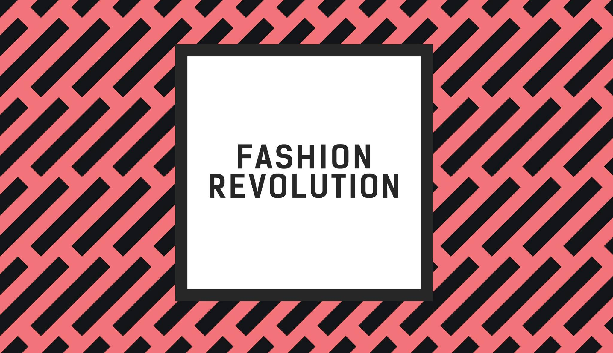 Stil și modă la minut