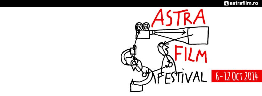 ASTRA FILM FESTIVAL