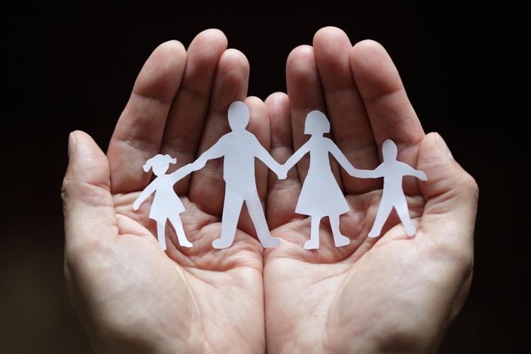 Încrederea în relația părinte copil