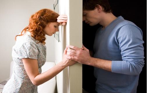 Comunicare și negociere în relațiile de cuplu