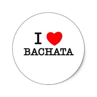 Bachata - Atelier de dans