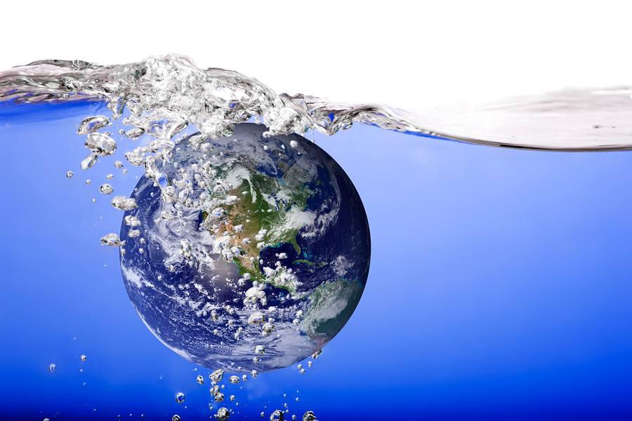 Seminar KANGEN Water - Compania ENAGIC - SIBIU
