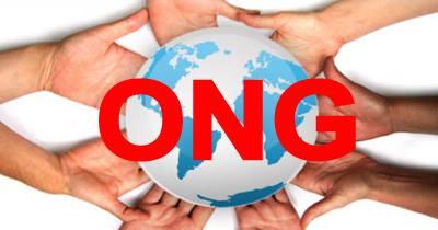 Kit de supravietuire in finantari pentru ONG-uri partea a 2-a