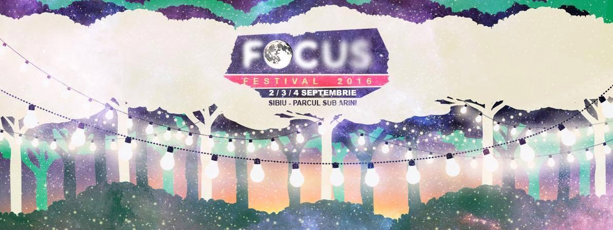 FOCUS FESTIVAL 2016