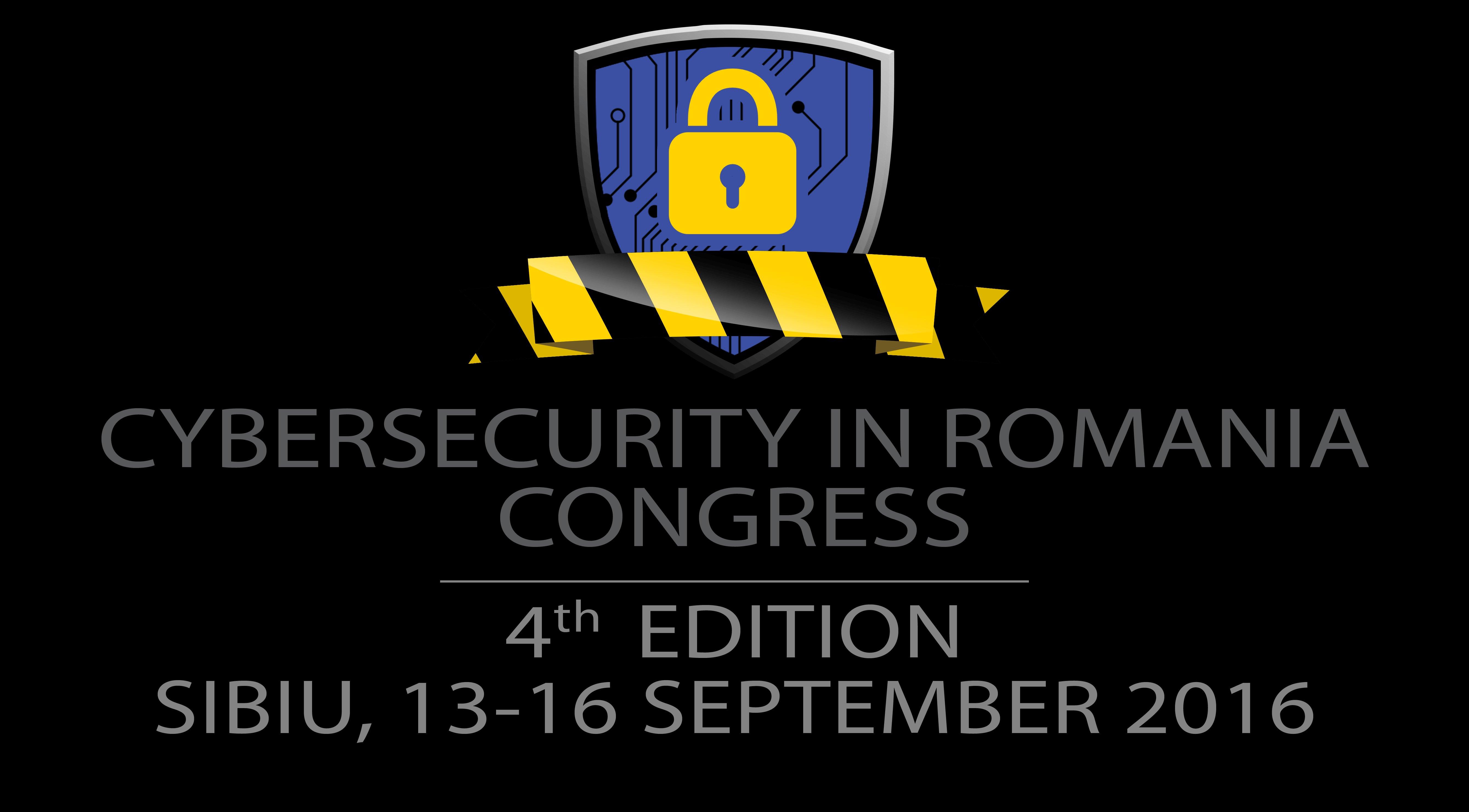 Cybersecurity in România