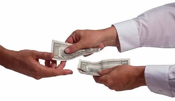 Negocierea salariului