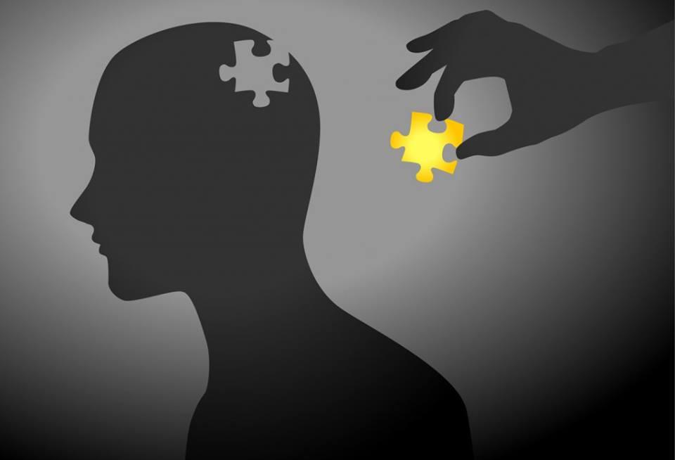 Cum să fii persuasiv în negocieri