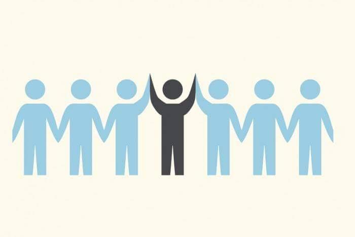 Principiile Leadership-ului Personal