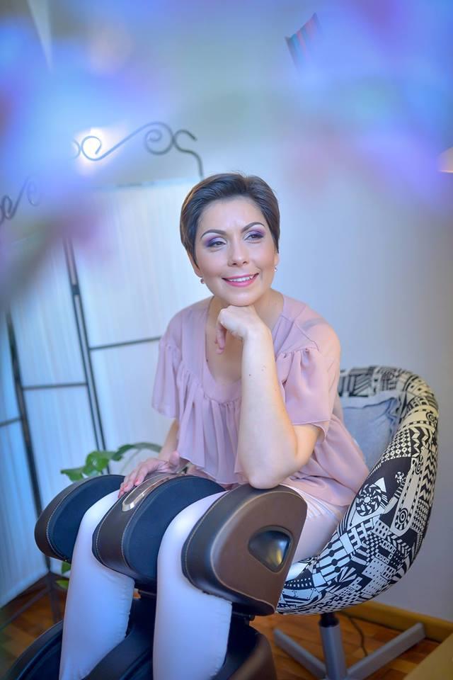 7 Greseli in Relatia de Cuplu cu Dr. Mihaela Stroe