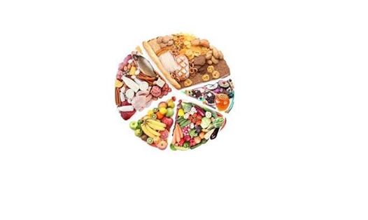 Sănătatea în farfuria ta: Combinațiile alimentare