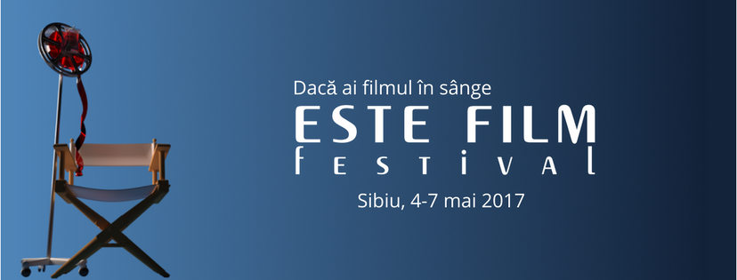 Este Film Festival