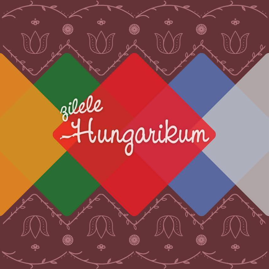 Zilele Hungarikum 2017