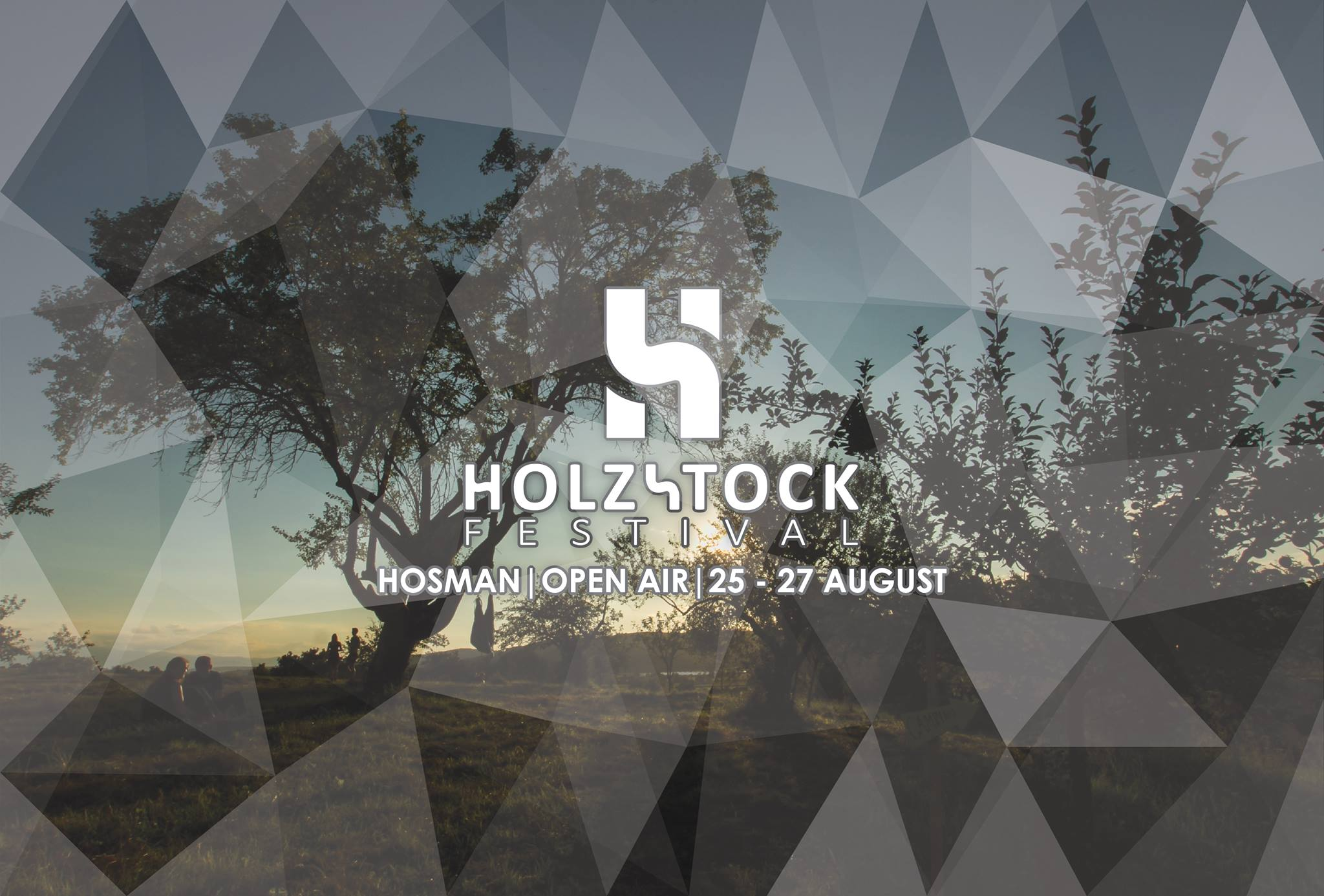 Holzstock Festival 2017