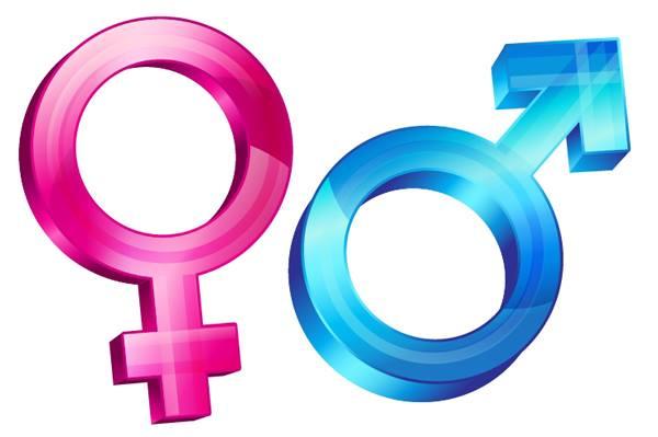 Seara de psihoterapie: Masculinitatea pentru bărbați și femei