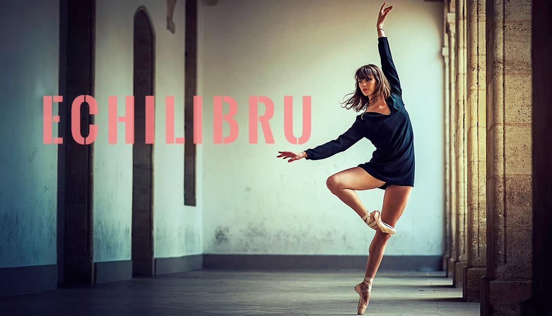 Bazele echilibrului feminin -Vitalitate, Somn, Libido, Silueta
