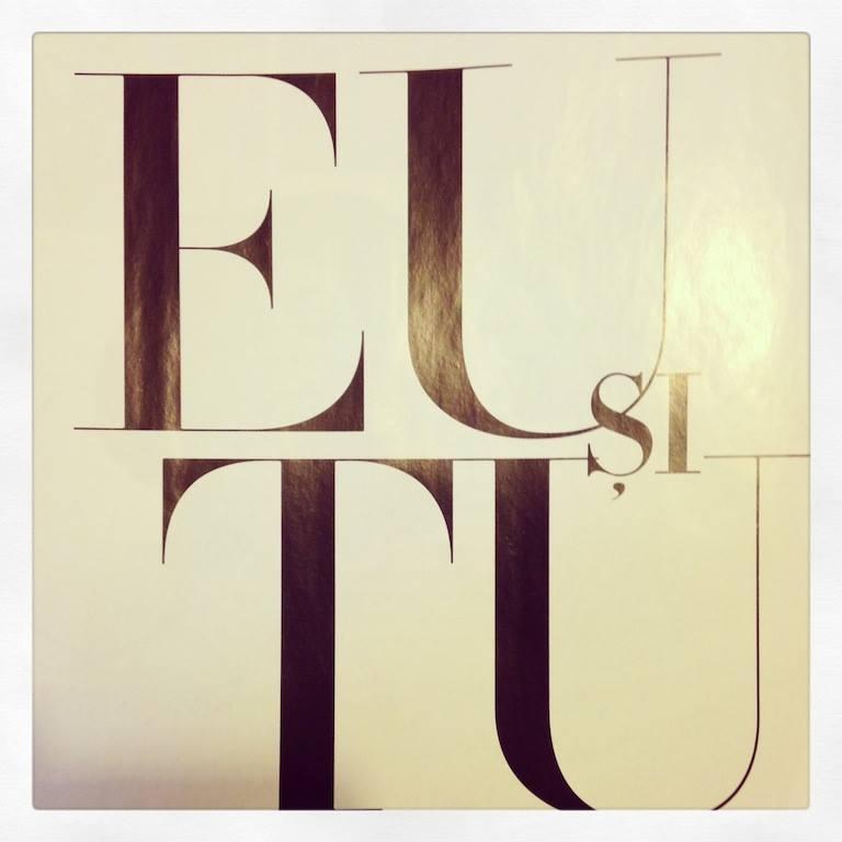Gestionarea așteptărilor, EU și TU
