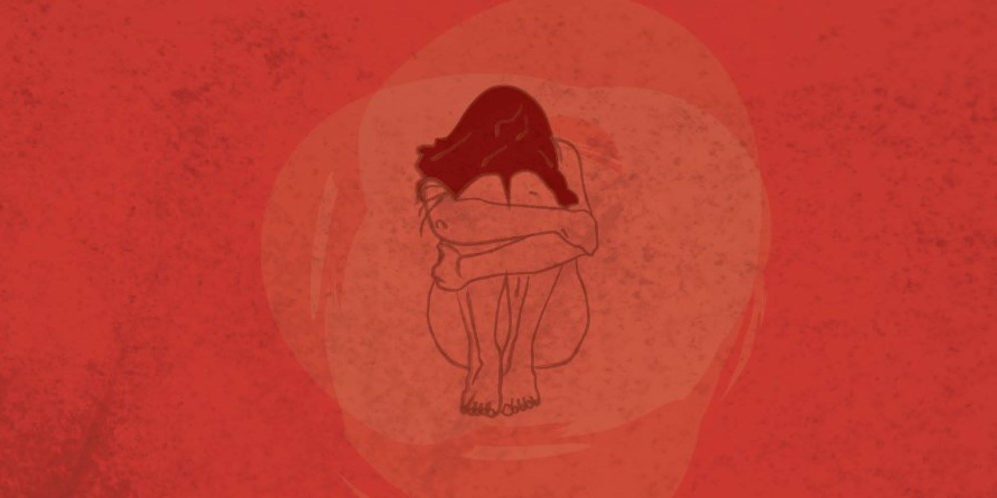 Seara de psihoterapie: Invingem anxietatea&atacurile de panica