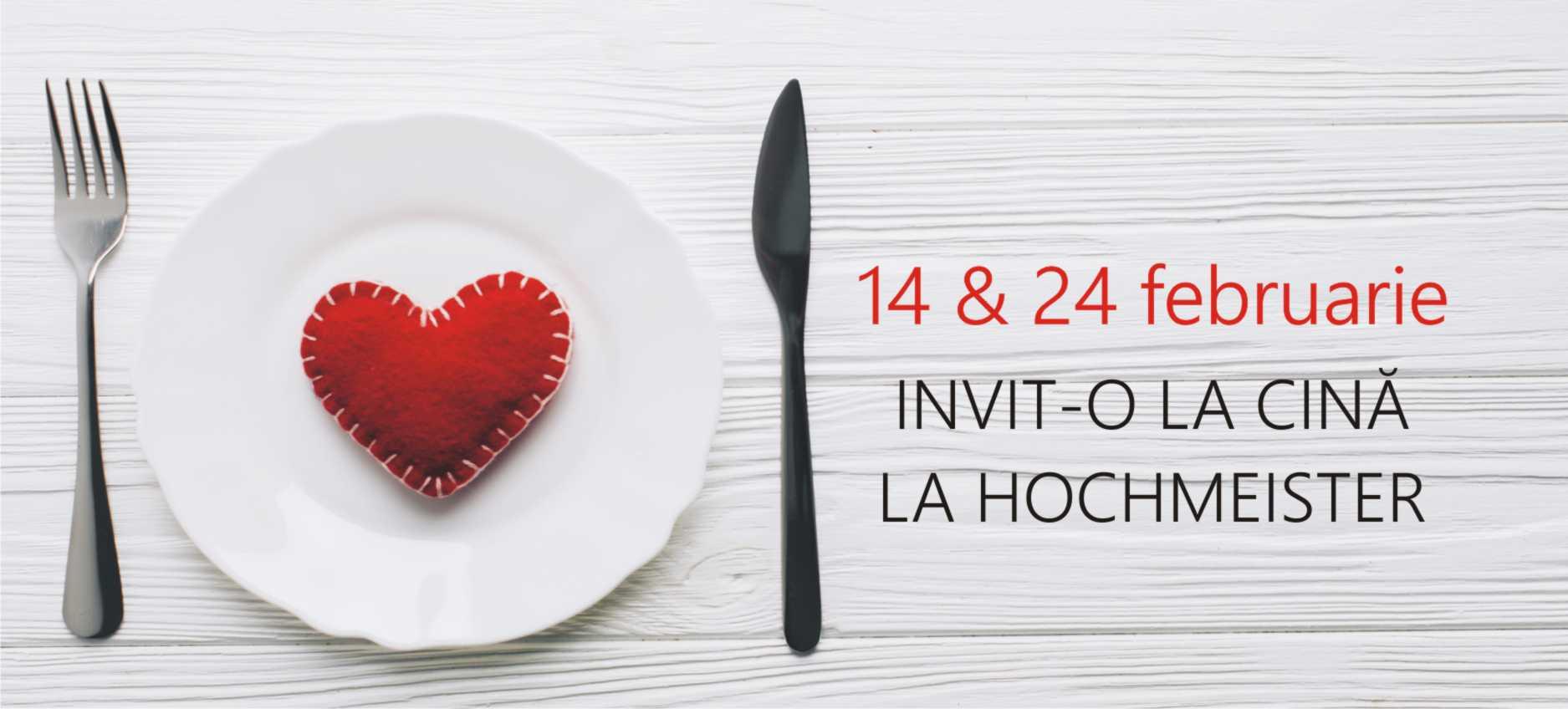 Valentine's Day la Hochmeister