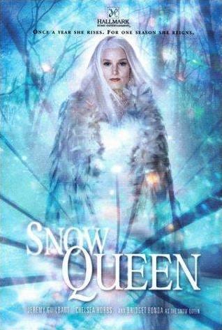 The Snow Queen: Mirrorlands (Crăiasa Zăpezii: Ţinutul oglinzilor) - 3D dublat RO