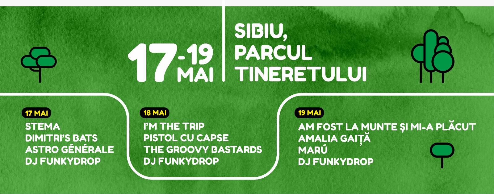 VINO Sibiu