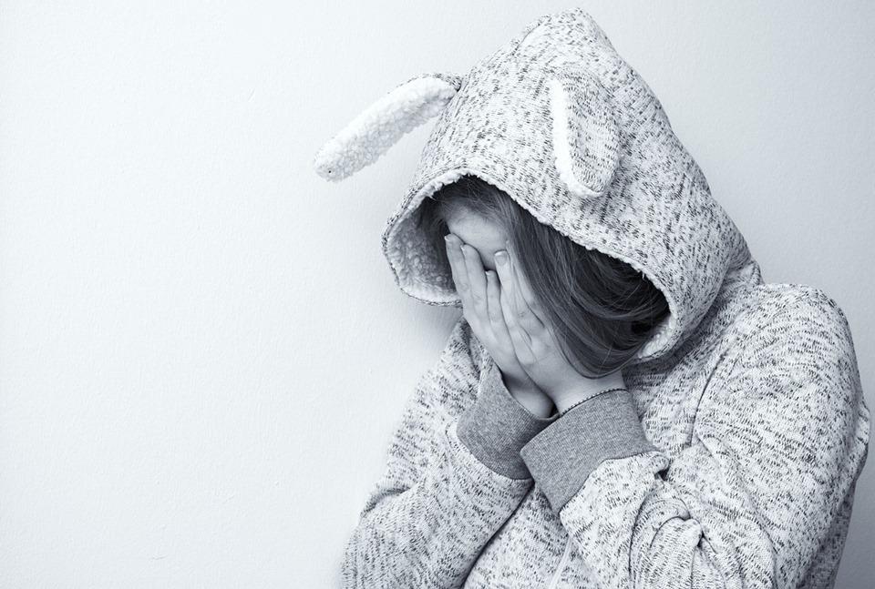 Cum îmi trăiesc frica? Echilibru, obsesie, fobie, ritual